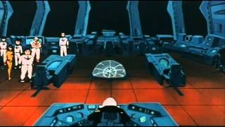 Space Battleship Yamato 宇宙戦艦ヤマト(ITA)