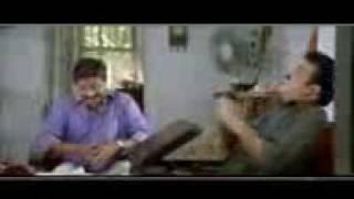 Mohanlal : Oru Naal Varum Official Trailer   Malayalam Movie   Sreenivasan   Sameera