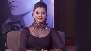 Exclusive Interview: Urvashi Rautela On NEPOTISM, Her LOVE Life & App   Pankhurie   Starry Talks