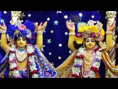 Xxx Mp4 Hari Haraye Namo Krishna Sung By Sachi Kuumar Das 3gp Sex