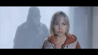 Silent Hill: Revelation DELETED AND EXTENDED SCENES