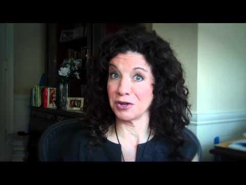 Xxx Mp4 OurTime Com S Dr Gail Saltz Vlog Sex Body Image For 50 Plus Singles 3gp Sex