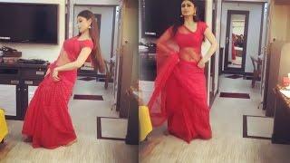 Naagini Fame Mouniroy Fantastic Dance| Naagin Colors TV|Naagini Sun TV