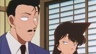 Conan OVA 1 Eng Sub