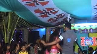 Fota kolsi-(ফোটা  কলসি  রকিব গাজীপুর)