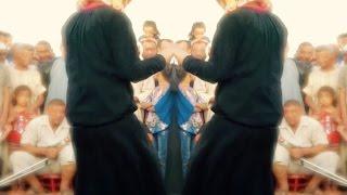 Gasba danse 13 قصبة ورقص