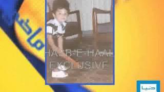 Dunya TV-HASB-E-HAAL-29-05-2011-4