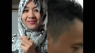 Cinta Urang Duaan ( Diva & Mang Emod )