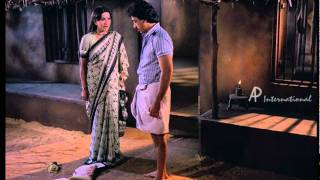 Uyarntha Ullam | Tamil Movie | Scenes | Clips | Comedy | Songs | Ambika gets angry with Kamal