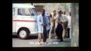Provin asrom(bangla dubbing irani movie)part-2