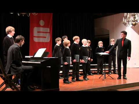 2012 03 23 Mozart 1