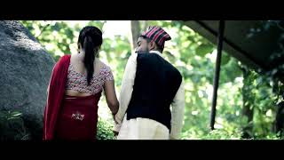 OLD IS GOLD NEPALI COVER SONG