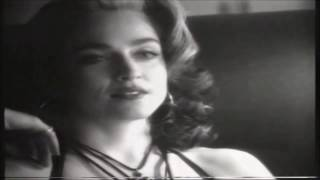 Madonna - Like A Prayer (Pepsi Commercial 1989)