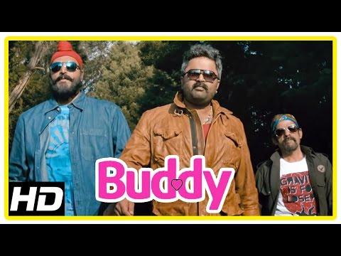 Xxx Mp4 Buddy Malayalam Movie Scenes Anoop Menon Solves Mithun Murali S Ragging Problem 3gp Sex