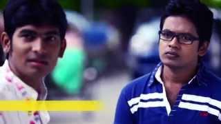 Tumi Bihone By Rakib Mosabbir Hd Bangla Music Video