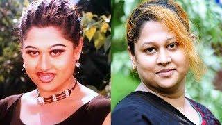 সংসার চালাতে না পেরে একি করছেন অশ্লীল সময়ের নায়িকা ময়ুরি | Actress Moyuri | Bangla News Today