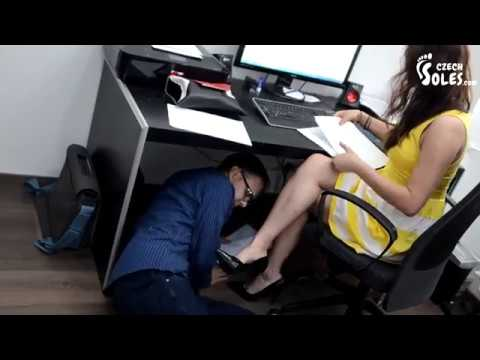 Xxx Mp4 Foot Worship In Office 3gp Sex