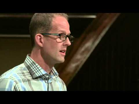 Pete Docter - Inside the Creative Community: The Power and Process of Animated Film - 09/28/15