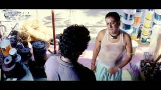 Jabardasth venu, Gullu Dada Comedy Scene - FM - Fun Aur Masti (2007) Movie Scenes