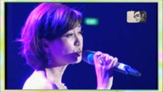 ♪ 劉家昌37+林靈~ 2014劉家昌新加坡音樂會03 ♪ (HD1080p)