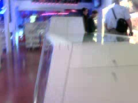 Xxx Mp4 VID 00072 Barcelona Sex Shop 3GP 3gp Sex