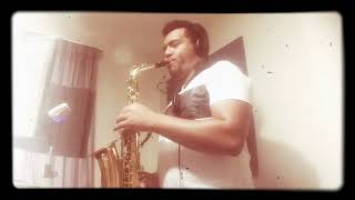 Tony Mars, only one (Tekno), Sax Vibes, Remix