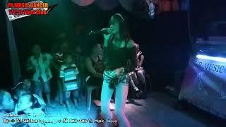 YR Music Dancer Janda Bodang Mix Voc  vJ Tiwi 19 09 2017 Tahun 26 TanJung KeLiLing