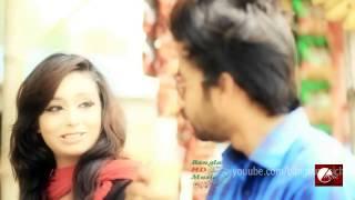 Ichcheri Batashe by Bappa & Fahmida Nabi - Bangla Song 2013 [HD]