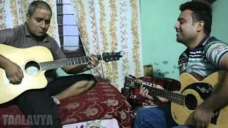 Timilai Dekhera cover live by Avinaya (Original by Udit Narayan Jha)