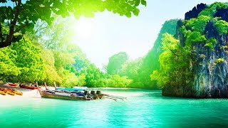 Calming Music: Relaxing Music, Meditation Music, Soothing Music, Stress Relief Music 🌄18