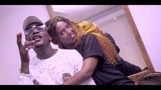 Mida Ya Love by Iry Tina Da Queena ft. Big Fizzo (OFFICIAL VIDEO)