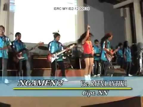 Xxx Mp4 Ratna Antika Ngamen 2 SRD Version Official Music Video 3gp Sex