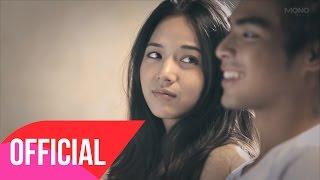 Hãy Tin Anh Lần Nữa - Trịnh Đình Quang (Video Thái Cảm Động)