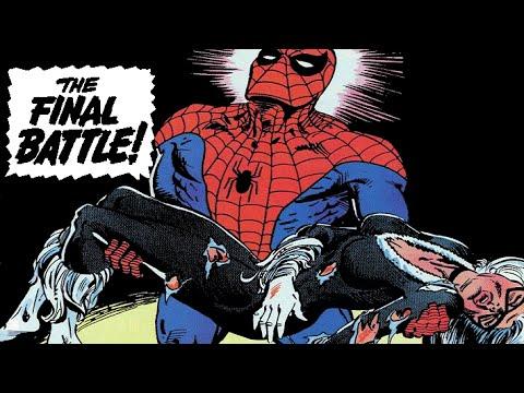 black-and-spiderman-sex-members-grandpasfuckteens