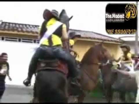 Xxx Mp4 حصان يغتصب بنت 3gp Sex