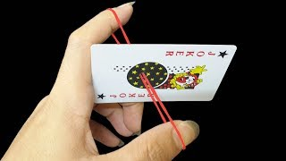 Crazy Magic Trick With 100$ That Will Blow Your Mind