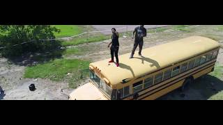 Parkway Dee ft Lil Lonnie | Ain