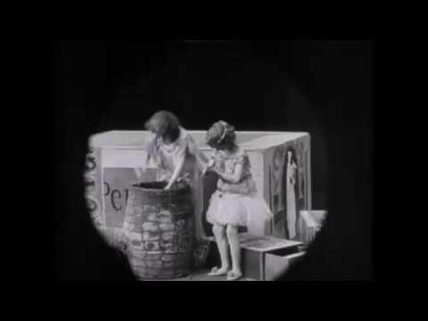 The Social Set - High school sex (music video)