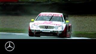 Mercedes-AMG: Milestones – Episode 5: 2006