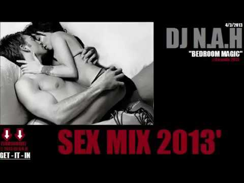 Xxx Mp4 2015 Sex Songs Mix Bedroom Magic DJ N A H Mp4 3gp Sex