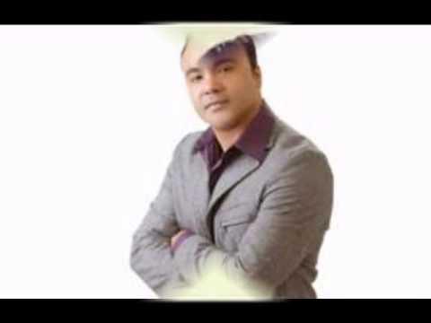 Zacarias Ferreira Mix 2014 Mejores Canciones