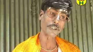 শ্মশান ঘাটে জ্যান্ত মানুষ Vadaima Koutuk - Shoshan Ghate Jento Manush
