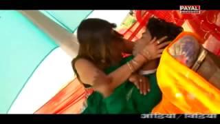 HD Tani Lahenga Utha Ke Pela Raja Ji   Bhojpuri Hot Songs 2013 New   Hemant Harjai   YouTube