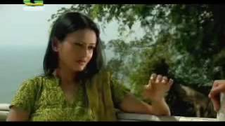 Ek Paye Nupur Amar Topu & Anila