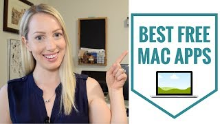 Best Mac Apps 2018: Top 9 Free MacOS Apps