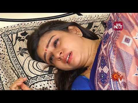 Xxx Mp4 Sumangali 07 September 2018 Sun TV Serial 3gp Sex