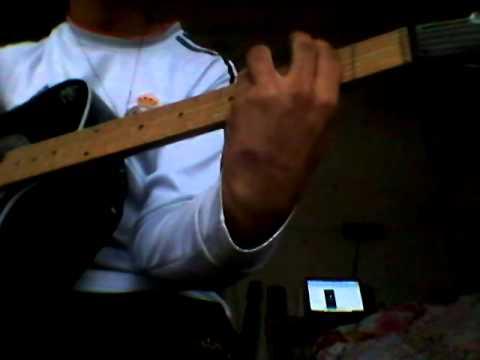 Chokho Maya - Zindagi Rocks - Kamal Khatri  Cover with chords :) :)