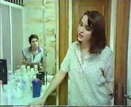 kucuk emrah in tuvalet sefasi