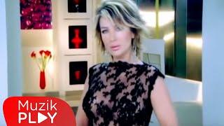 Seda Sayan - Bebeğim (Official Video)