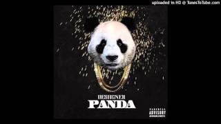 Desiigner - Panda (Explicit)
